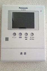 KC3O0067.jpg